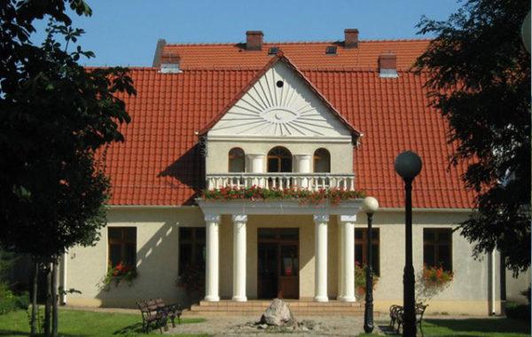 Muzeum Roberta Kocha