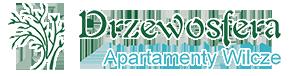 Drzewosfera – Apartments Wilcze